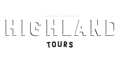 Luxury-Highland-Tours-Logo-White